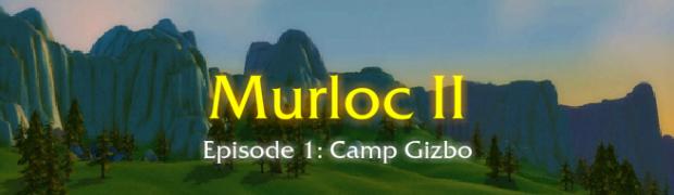 Murloc RPG 2